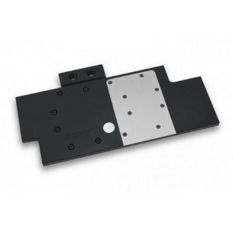 ek-bloque-para-gpu-ek-fc1080-gtx-strix-acetalnickel-1.jpg