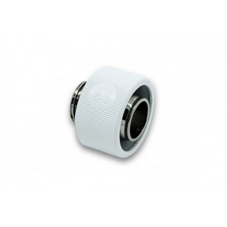 ek-racord-ek-acf-fitting-1319mm-blanco-1.jpg