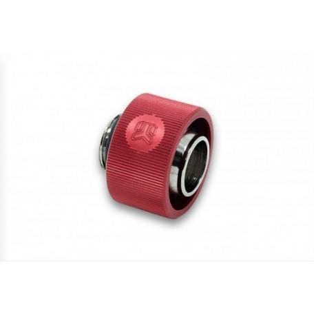 ek-racord-ek-acf-fitting-1319mm-rojo-1.jpg
