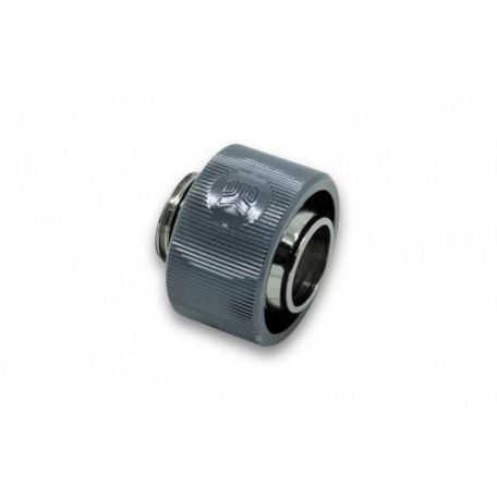 ek-racord-ek-acf-fitting-1319mm-negro-nickel-1.jpg