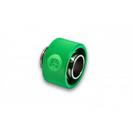 ek-racord-ek-acf-fitting-1319mm-verde-1.jpg