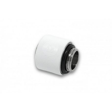 ek-racord-ek-acf-fitting-1013mm-blanco-1.jpg