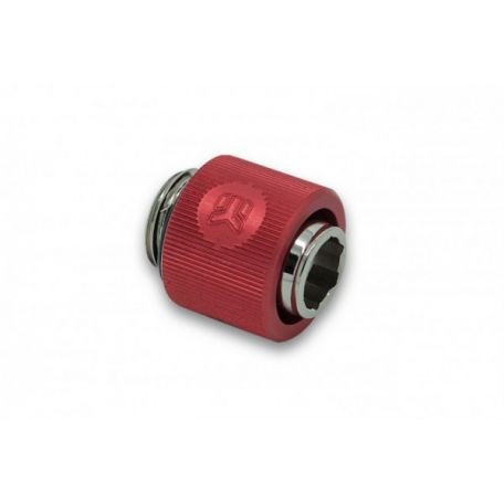 ek-racord-ek-acf-fitting-1013mm-rojo-1.jpg