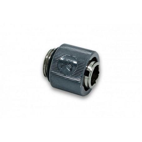 ek-racord-ek-acf-fitting-1013mm-negro-nickel-1.jpg