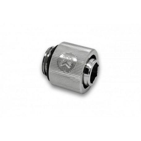 ek-racord-ek-acf-fitting-1013mm-nickel-1.jpg