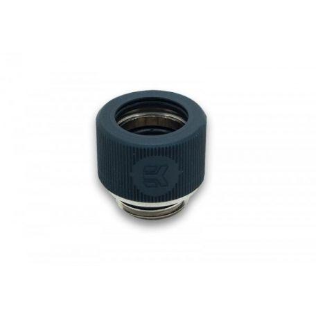 ek-racord-ek-hdc-fitting-12mm-g14-negro-elox-1.jpg