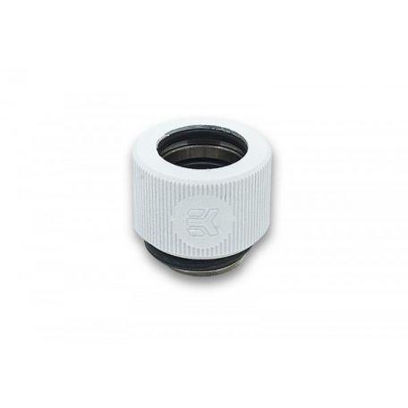 ek-racord-ek-hdc-fitting-12mm-g14-blanco-1.jpg