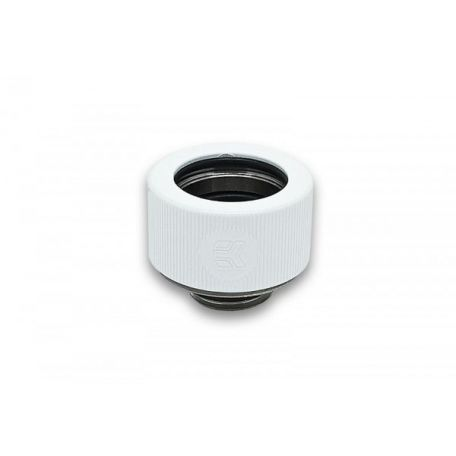 ek-racord-ek-hdc-fitting-16mm-g14-blanco-1.jpg
