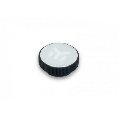ek-tapon-ek-csq-plug-g14-para-ek-badge-negro-1.jpg