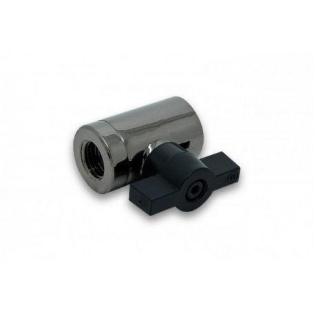 ek-valvula-ek-af-ball-valve-10mm-g14-negro-nickel-1.jpg