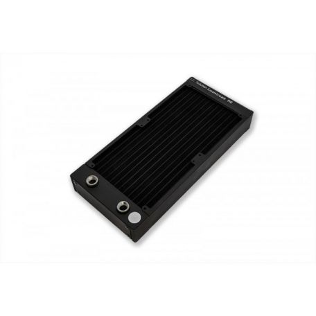ek-radiador-ek-coolstream-pe-240-dual-1.jpg