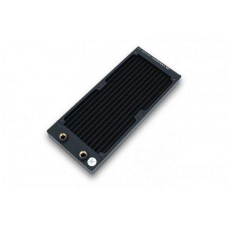 ek-radiador-ek-coolstream-se-240-slim-dual-1.jpg