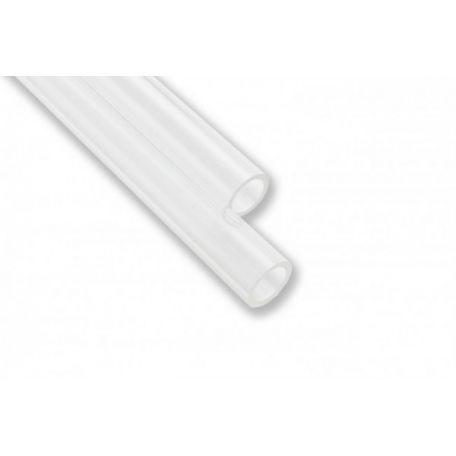 ek-hd-tubo-petg-1012mm-500mm-2pcs-1.jpg