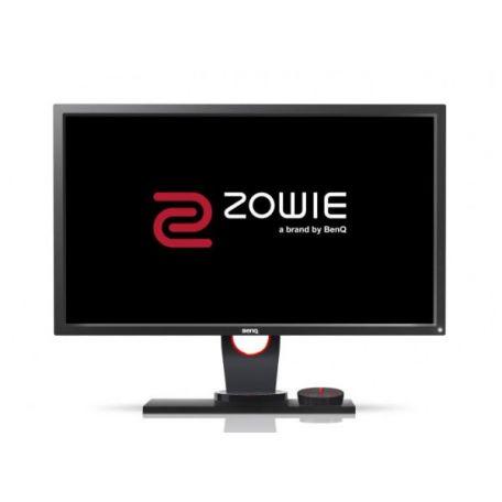 benq-zowie-xl2430-24-1.jpg
