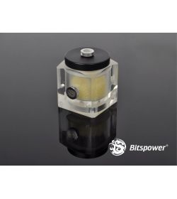 Bitspower DDC Mini Tank Plus Depósito