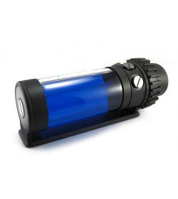 XSPC Photon 170 D5 Combo