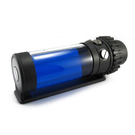 XSPC D5 Photon 170 Depósito y bomba