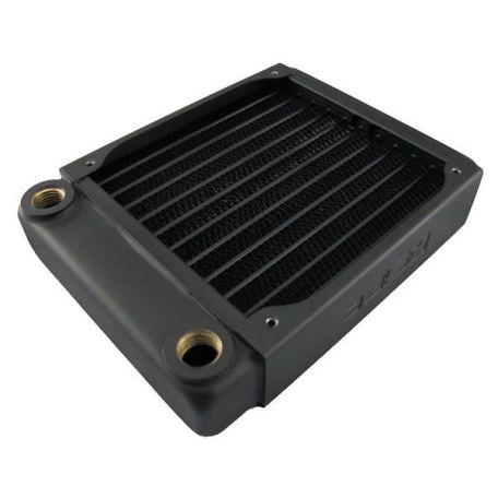 XSPC Radiador EX120