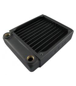 XSPC EX140 Radiador