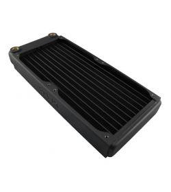 XSPC EX240 Radiador Doble