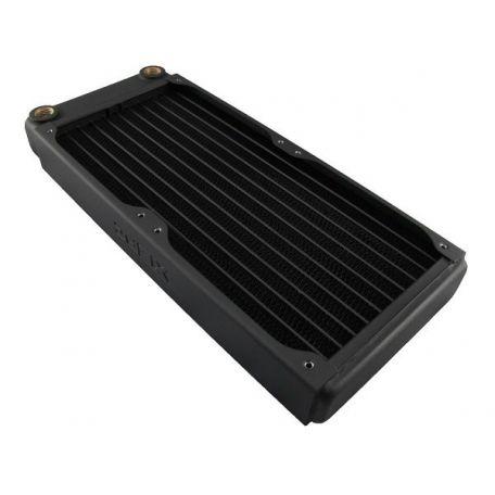 XSPC Radiador Doble EX240