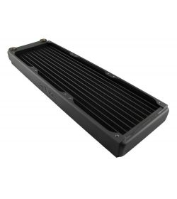 XSPC EX360 Radiador Triple
