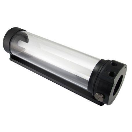XSPC Depósito agua tubo Photon 270 incl. Bomba DDC