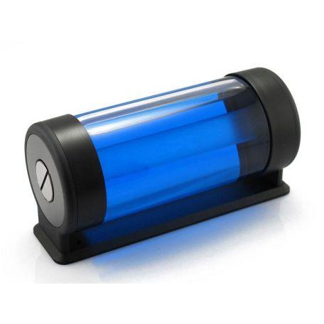 XSPC Depósito Agua tubo Photon 170