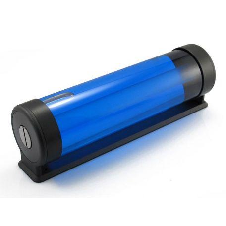XSPC Depósito Agua tubo Photon 270