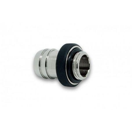 EK Racord EK-HFB Fitting 12mm - Negro