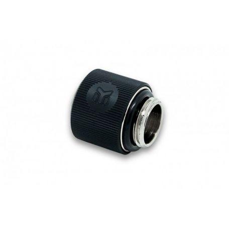 EKWB Racord EK-ACF Fitting 10/13mm - Negro Elox