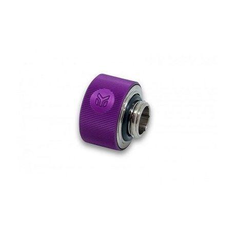 EKWB EK-ACF Fitting 13/19mm - Purple