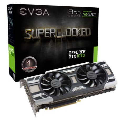 evga-geforce-gtx-1070-sc-gaming-acx-30-8gb-gddr5-1.jpg