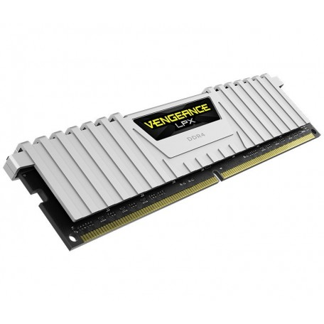 corsair-vengeance-lpx-white-ddr4-2666-16gb-2x8-cl16-1.jpg
