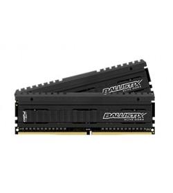 Crucial Ballistix Elite DDR4 3000 8GB 2x4 CL15