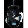 bluestork-kult-3-raton-gaming-2500dpi-1.jpg