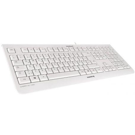 cherry-kc-1000-blanco-1.jpg