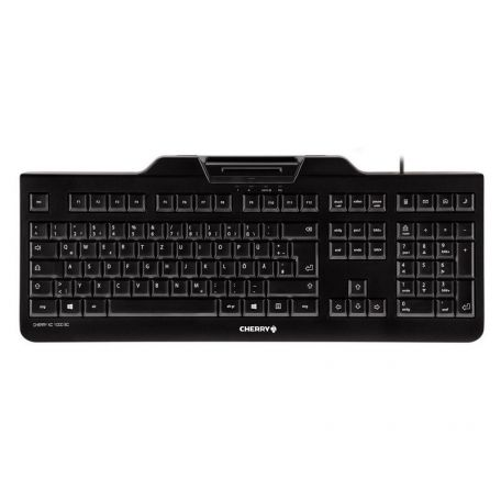 cherry-kc-1000-sc-teclado-con-lector-chip-integrado-1.jpg