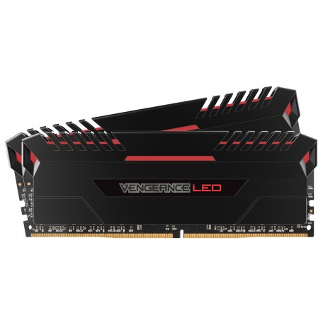 corsair-vengeance-led-red-ddr4-3000-16gb-2x16-cl15-1.jpg