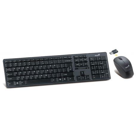 genius-slimstar-8000m-teclado-raton-wireless-1.jpg