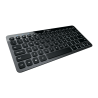 logitech-k810-illuminated-bluetooth-1.jpg