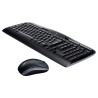 logitech-wireless-combo-mk330-1.jpg