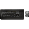 logitech-mk520-combo-wireless-1.jpg