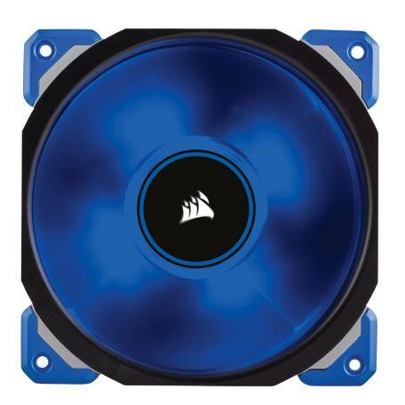 corsair-ml120-pro-led-azul-120mm-1.jpg