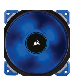 Corsair ML140 Pro LED Azul 140mm