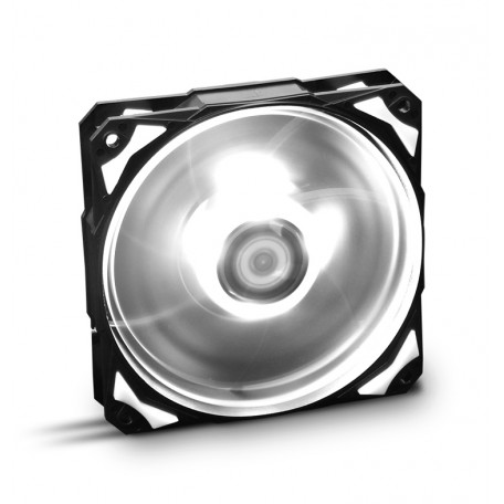 nox-hummer-h-fan-led-blanco-120mm-2.jpg