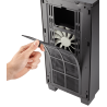 corsair-carbide-clear-400c-1.jpg