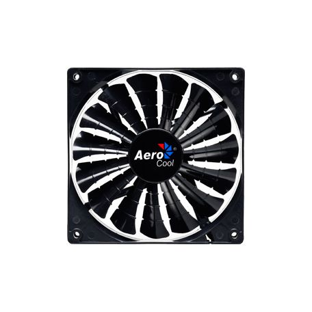 aerocool-shark-fan-black-120mm-1.jpg
