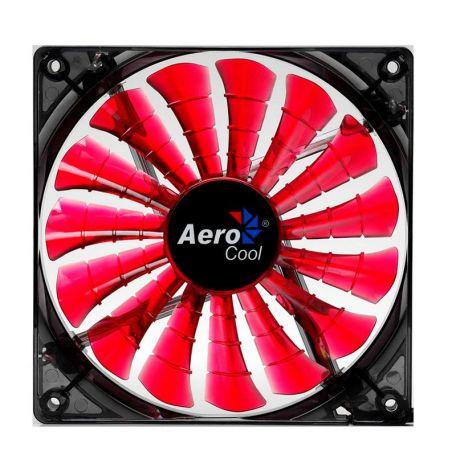 aerocool-shark-fan-devil-red-120mm-1.jpg