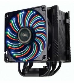 Enermax ETS-T50 AXE Disipador CPU